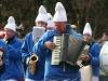 2011_Karnevalszug_Refrath_0175