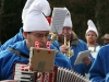 2011_Karnevalszug_Refrath_0176