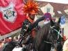 2011_Karnevalszug_Refrath_0178