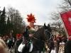 2011_Karnevalszug_Refrath_0179