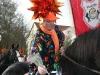 2011_Karnevalszug_Refrath_0182