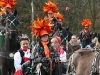 2011_Karnevalszug_Refrath_0183