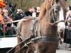 2011_Karnevalszug_Refrath_0184
