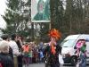 2011_Karnevalszug_Refrath_0186