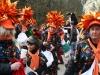 2011_Karnevalszug_Refrath_0188