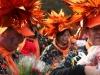 2011_Karnevalszug_Refrath_0189