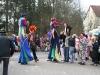 2011_Karnevalszug_Refrath_0191