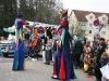 2011_Karnevalszug_Refrath_0192