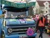 2011_Karnevalszug_Refrath_0193