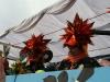 2011_Karnevalszug_Refrath_0194