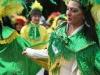 2011_Karnevalszug_Refrath_0198
