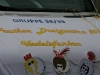 2011_Karnevalszug_Refrath_0200