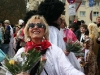 2011_Karnevalszug_Refrath_0202