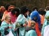 2011_Karnevalszug_Refrath_0203