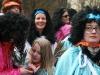 2011_Karnevalszug_Refrath_0204
