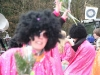 2011_Karnevalszug_Refrath_0206