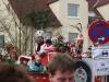 2011_Karnevalszug_Refrath_0207