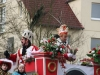 2011_Karnevalszug_Refrath_0208