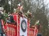 2011_Karnevalszug_Refrath_0211