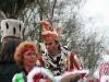 2011_Karnevalszug_Refrath_0212