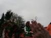 2011_Karnevalszug_Refrath_0213