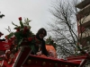 2011_Karnevalszug_Refrath_0214