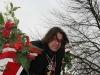 2011_Karnevalszug_Refrath_0215