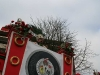 2011_Karnevalszug_Refrath_0218