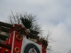 2011_Karnevalszug_Refrath_0219