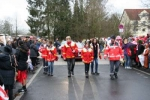 20120218_Karnevalszug_Refrath_001