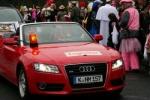 20120218_Karnevalszug_Refrath_002