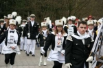 20120218_Karnevalszug_Refrath_004