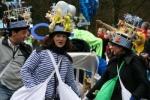 20120218_Karnevalszug_Refrath_006