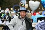 20120218_Karnevalszug_Refrath_007