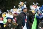 20120218_Karnevalszug_Refrath_008