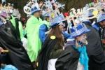 20120218_Karnevalszug_Refrath_009