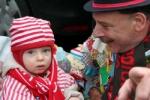 20120218_Karnevalszug_Refrath_012