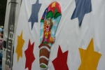 20120218_Karnevalszug_Refrath_014