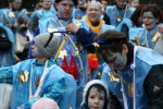 20120218_Karnevalszug_Refrath_015