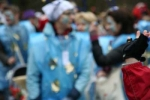 20120218_Karnevalszug_Refrath_016