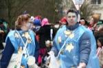 20120218_Karnevalszug_Refrath_018