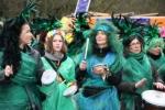 20120218_Karnevalszug_Refrath_019