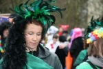 20120218_Karnevalszug_Refrath_020