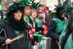 20120218_Karnevalszug_Refrath_021