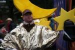 20120218_Karnevalszug_Refrath_023