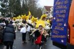 20120218_Karnevalszug_Refrath_025