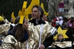 20120218_Karnevalszug_Refrath_026