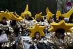 20120218_Karnevalszug_Refrath_027