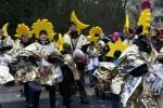 20120218_Karnevalszug_Refrath_028