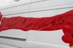 20120218_Karnevalszug_Refrath_030